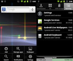 android gingerbread android gingerbread 2 3 whats news in s mobile os
