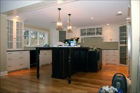 Kitchen Light Fixtures Over Table by Kitchen Archaicawful Light Fixtures Over Kitchen Island Image