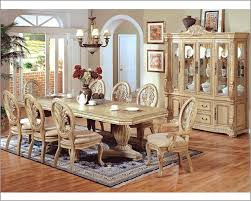 collection in formal dining room sets for 8 with dining table with 8