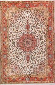 23 best tabriz persian rugs images on pinterest oriental rugs