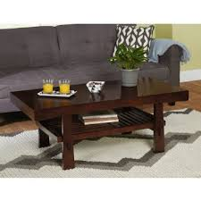 cheap japanese table find japanese table deals on line at alibaba com