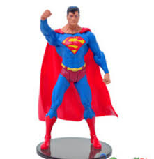 canada superman ornaments supply superman ornaments canada