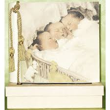 terra traditions photo album triplets terra traditions photo albumgourmet gift basket store