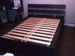 Hopen Bed Frame Ikea Ikea Hopen Bed Frame Pertaining To Household Get Furnitures For Home