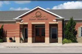 funeral homes in tx sunset memorial funeral home odessa tx legacy