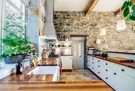 Kitchen Of The Year Inside The Seven Homes Battling It Out To Win The Title Of Rte U0027s