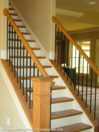 wood basement stairs stairs design design ideas electoral7 com
