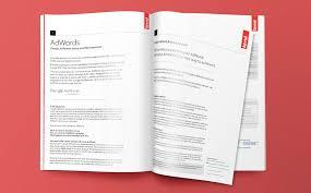 sample resume areas of interest standard resume outline cma sample