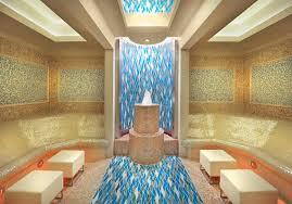 Atlantis Reno Buffet by Atlantis Hotel Reno Nv Booking Com