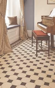 bathroom flooring amazing victorian bathroom floor tiles decor