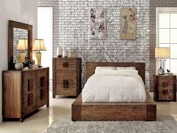 bedroom modern rustic bedroom inspirational bedroom awesome