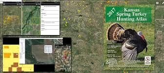 kansas walk in map fishing atlas locations kdwpt info kdwpt kdwpt