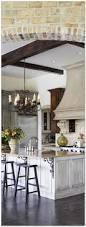 bhr home remodeling interior design 3113 best home decor and more images on pinterest bathroom