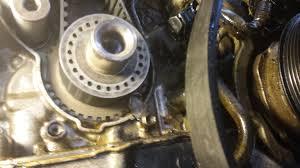 lexus rx300 timing belt replacement lexus es300 i have a 99 lexus es300 100k miles with a heavy