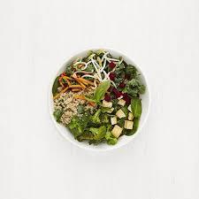 best 25 fast food items ideas on pinterest healthy fast food