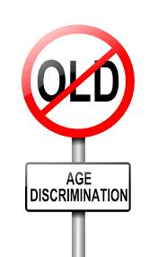 discrimination at work career intelligence