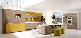 cuisine couleur bois les cuisines en bois le retour au naturel inspiration cuisine