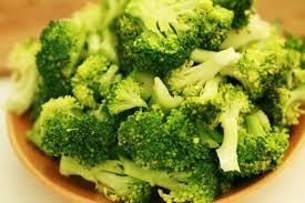 cuisiner du brocoli galette de brocoli au parmesan zekitchounette
