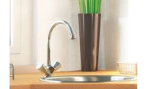 how to take kitchen faucet how to take apart a moen kitchen faucet kitchen remodel