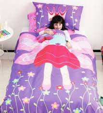 Childrens Duvet Covers Double Bed 27 Best U0027s Bedding Images On Pinterest Quilt Cover Sets