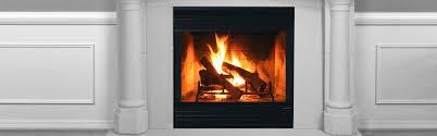 energy master wood fireplace heat u0026 glo