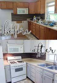 can i paint kitchen cabinets without sanding how to paint finished cabinets without sanding visual motley