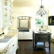 island lighting kitchen kitchen lighting ideas no island lighting ideas for kitchen for