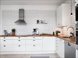 kitchen 2x4 white subway tile white subway tile with white grout