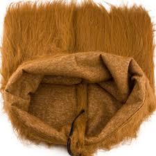 Dog Halloween Costume Lion Mane Amazon Broadfashion Large Pet Costume Lion Mane Wig Dog