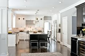 white kitchen with black island white kitchen cabinets with island white cabinets combined