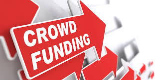 international journalism festival crowdfunding for nonprofits crowdfunding the alternative microfinance for small entrepeneurs