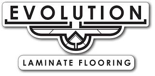 salesmark laminate flooring