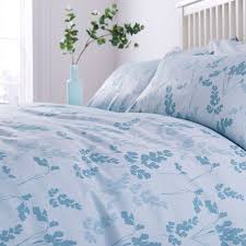 linea flora jacquard duvet cover set house of fraser