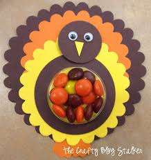 Cool Thanksgiving Crafts For Kids 49 Best Crafts Images On Pinterest Holiday Crafts Pumpkin