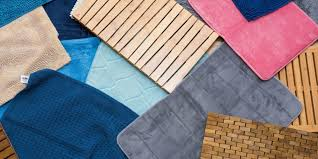 Bathroom Mats And Rugs The Best Bathroom Rugs And Bath Mats Reviews By Wirecutter A