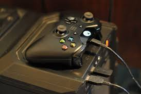 xbox one home theater how to use an xbox one controller on pc