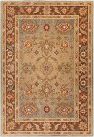 Arabesque Rugs Candice Olson For Surya Modern Classics Can 2084 Gray Area Rug
