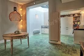 location maison nord particulier 3 chambres location propriété de luxe nord pas de calais locations de prestige