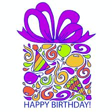 the 25 best happy birthday mom meme ideas on pinterest happy