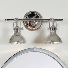 bathroom light fixtures above mirror beautiful bathroom vanity light replacement shades bathroom cabinets