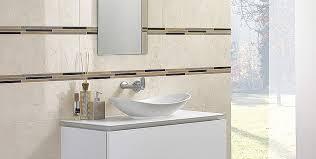 frise carrelage cuisine listels de carrelage pour salle de bain espace aubade
