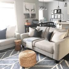 Urban Barn Living Room Ideas 158 Best Myurbanbarn Images On Pinterest Hygge Dinnerware And