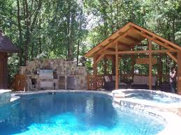 Landscaping Ideas For Backyards 205 Best Pool Patio Ideas Images On Pinterest Patio Ideas
