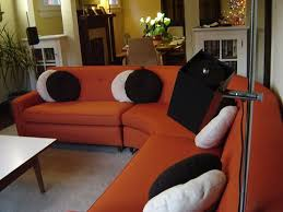 How To Clean Cotton Upholstery How To Clean Different Kinds Of Upholstered Furniture Dengarden