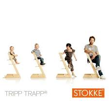 chaise haute volutive stokke 25 best ideas about chaise stokke on chaise haute