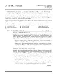 Content Manager Resume Spa Manager Resume Resume Cv Cover Letter