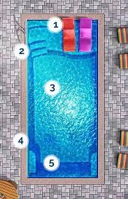 Best Backyard Pools For Kids by Best 20 Backyard Pools Ideas On Pinterest Pool Ideas Swimming