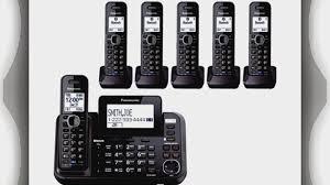 vtech cs6729 21 dect 6 0 expandable cordless phone with digital