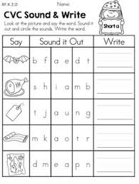 freebie practice writing the numbers worksheets 1 20 from