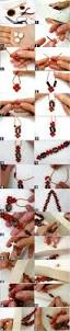 Diy Fashion Projects 10 Diy Flip Flop Projects How To Embellish Your Sandals With Beads